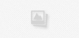 Plošinové váhy - TCS