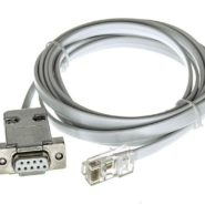 komunikacny-kabel-euro-100-euro-200-euro-2100