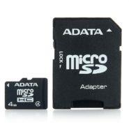 micro-sd-karta-4-gb