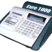 prepravno-ochranna-taska-euro-1000
