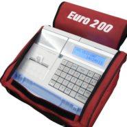 prepravno-ochranna-taska-euro-200