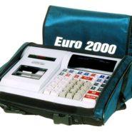 prepravno-ochranna-taska-euro-2000