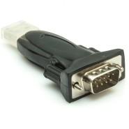 prevodnik-premiumcord-usb-na-rs-232