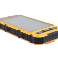 uniq-phone-x1