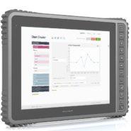 uniq-tablet-bez-3g-modulu
