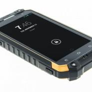 Uniq Phone X3