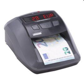 Overovače bankoviek
