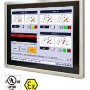 stainless-panel-pc-r15id3s-65ex