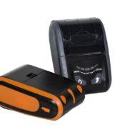 Elcom RPP - 200 BT - Bluetooth tlačiareň pre tlač dokladov z VRP aplikácie