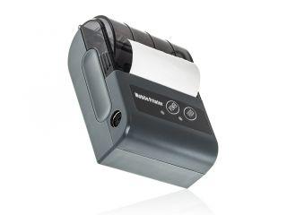 Elcom RPP 02 - Bluetooth tlačiareň pre tlač dokladov z VRP aplikácie