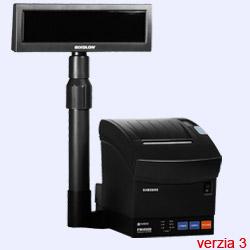 VAROS FT4000SRP350ver_3