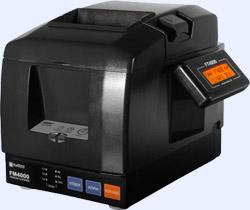 VAROS FT4000TSP650_1