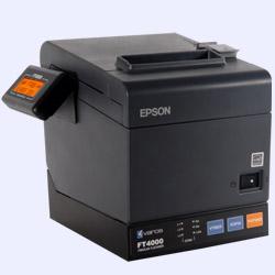 Varos FT4000EPSON TMT20_1