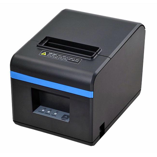 ExVAN N80II USB tlačiareň pre VRP - virtuálna registračná pokladnica