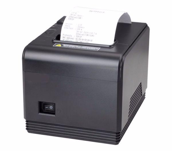 elio XP-Q80I