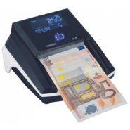 Automatický overovač bankoviek COMSAFE PLUS ALKA SK