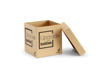 eKasa upgrade baliček aktualizačný baliček pre Elcom, EURO, BOWA, FiskalPRO, VAROS FT400