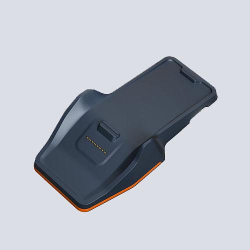 Nabíjacia stanica pre elio miniPOS V1S mobilný terminál pre tlač z VRP - bez napájacieho kábla
