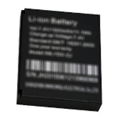 Náhradná batéria pre ExVAN - Tlačiareň k virtuálnej pokladni VRP