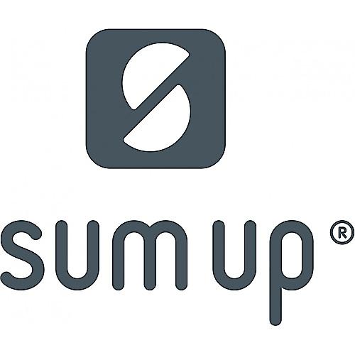 SumUp licencia pre tlač potvrdenky o platbe kartou pre VRP - Virtuálna Registračná Pokladnica