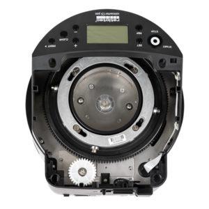 Ratiotec Coinsorter CS 500 – rýchla a robustná počítačka mincí