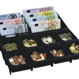 Euromincovníky a europokladničky