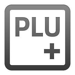 Licencie a rozšírenia PLU