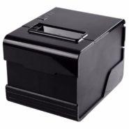 elio XP-C260N USB RS232 LAN