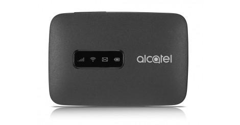 VPN eKasa set Alcatel LinkHub HH40V - stolový router