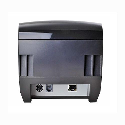 ExVAN V80L USB + Ethernet VRP