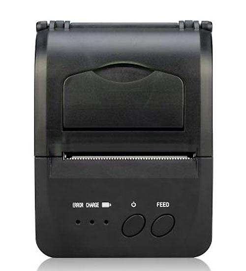 Tlačiareň k virtuálnej pokladni VRP ExVan Plus