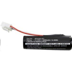 Batéria FiskalPRO VX675 - epokladna.sk