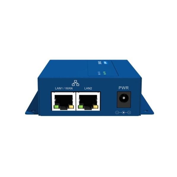 Priemyselný router Advantech ICR-1601W 4G LTE Cat.4