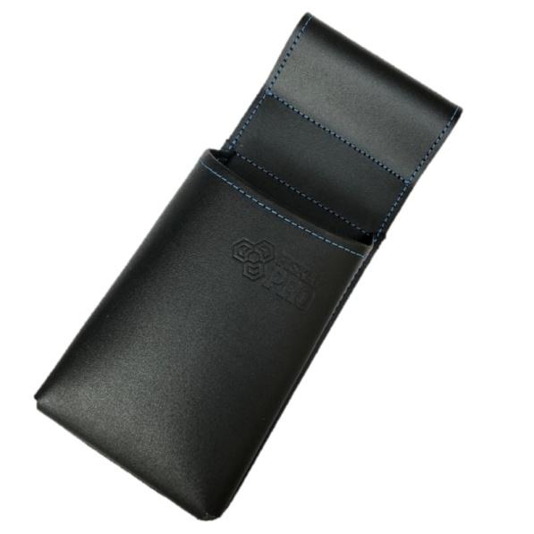 Kožené púzdro pre FiskalPRO A8