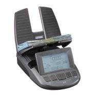 Ratiotec RS 2000- počítačka peňazí - bankoviek a mincí
