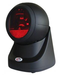 Skener SUNLUX XL-2002