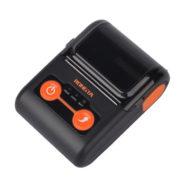 ExVAN RPP02A VRP tlačiareň k virtuálnej pokladni pre tlač z VRP - virtuálna registračná pokladnica