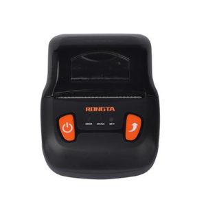 ExVAN RPP02B VRP tlačiareň k virtuálnej pokladni pre tlač z VRP - virtuálna registračná pokladnica