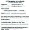 Certifikovaný antigénový výterový test na COVID-19 s 96,3 % úspešnosťou výsledkov