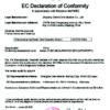 Antigénový certifikovaný výterový test na COVID-19 s 96.3 % úspešnosťou výsledkov