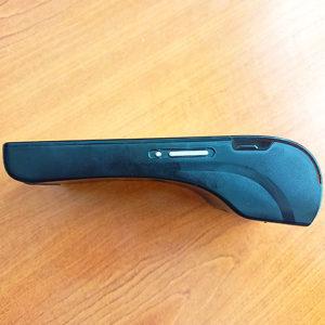 Tlačiareň k virtuálnej pokladni VRP ExVan MiniPOS 02 - virtuálna registračná pokladnica