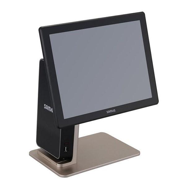 PC SAM4S 18 - dotykový All-in One počítač vhodný pre pokladničné systémy