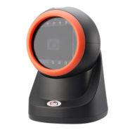 šesmerový snímač čiarových kódov elio XL-2302 umožňuje čítanie 1D a 2D čiarových kódov v tlačenej podobe ale aj z obrazoviek a mobilných telefónov. Snímač je možné použiť v pokladničných systémoch a jeho inštalácia je jednoduchá. Je možné ho použiť v rôznych prevádzkach ako napr. supermarkety, potraviny, lekárne a v mnoho ďalších kde sa využíva predaj prostredníctvom skenovania čiarových kódov.