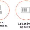 FiskalPRO A86 eKasa vlastnosti - epokladna.sk